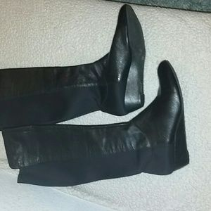 Like New Jessica Simpson boots